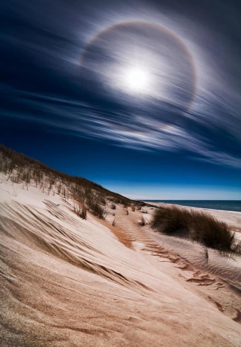 Фото самых красивых природных мест России - сборка 30 фотографий 13