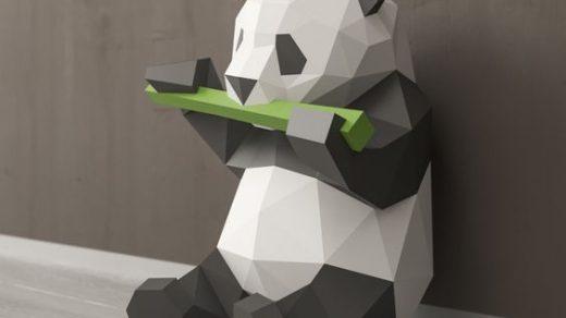 Красивые картинки оригами из бумаги для начинающих   сборка 23