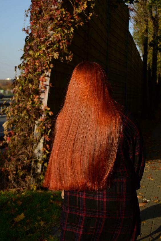 Красивые картинки, фото волосы на аву и аватарку   сборка 2