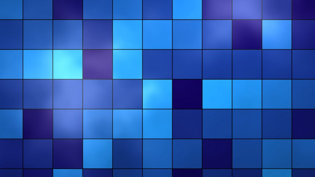 Красивые обои фон синий - подборка 25 картинок (17)