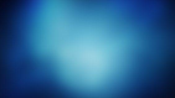 Красивые обои фон синий - подборка 25 картинок (18)