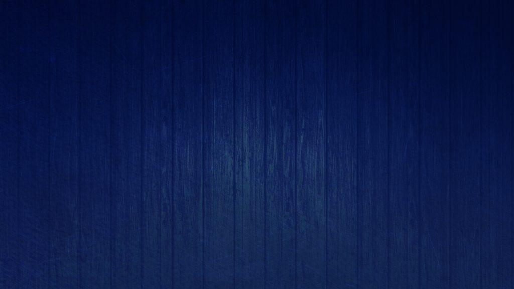 Красивые обои фон синий - подборка 25 картинок (23)