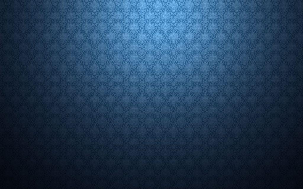 Красивые обои фон синий - подборка 25 картинок (24)