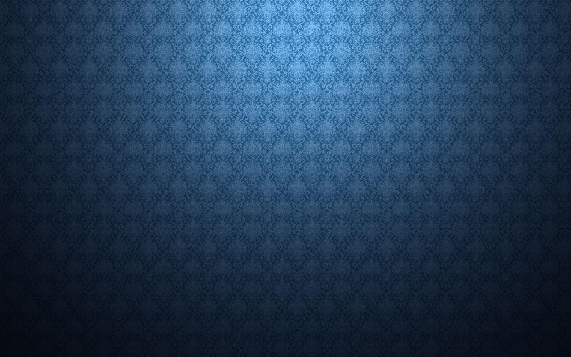 Красивые обои фон синий   подборка 25 картинок (24)