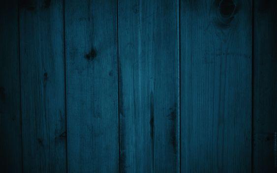Красивые обои фон синий - подборка 25 картинок (3)