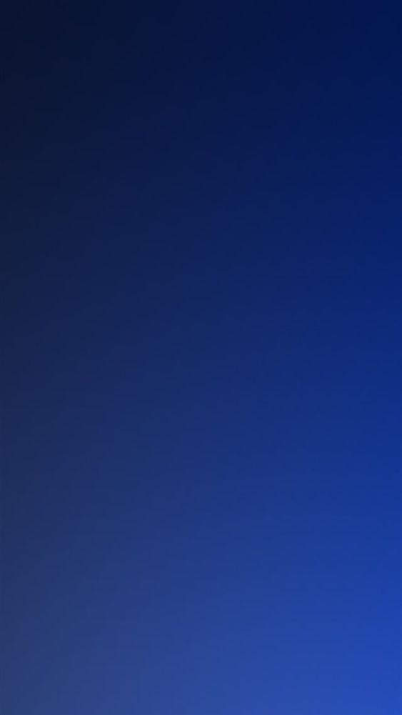 Красивые обои фон синий - подборка 25 картинок (6)