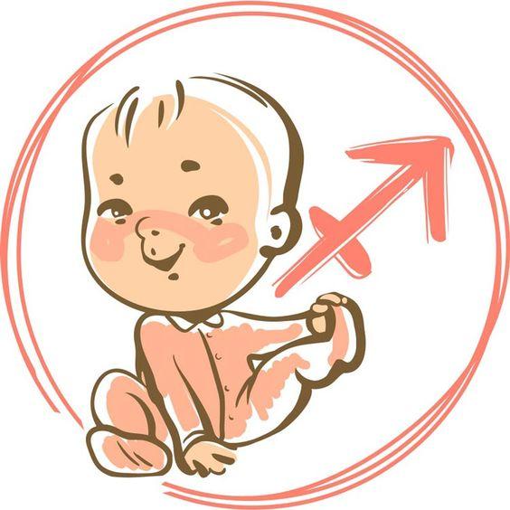 Ребенок картинки для детей для оформления - подборка 11