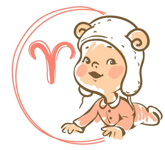 Ребенок картинки для детей для оформления - подборка 16