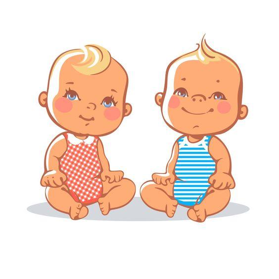 Ребенок картинки для детей для оформления - подборка 27