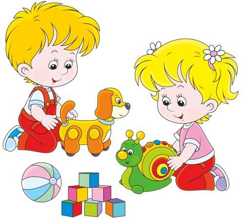 Ребенок картинки для детей для оформления - подборка 34