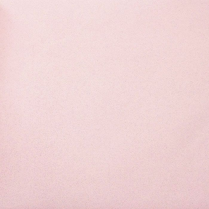 Розовый фон и обои   красивые картинки и заставки 21 фото (1)