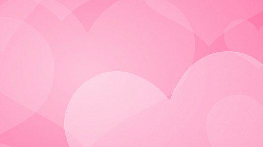 Розовый фон и обои   красивые картинки и заставки 21 фото (10)