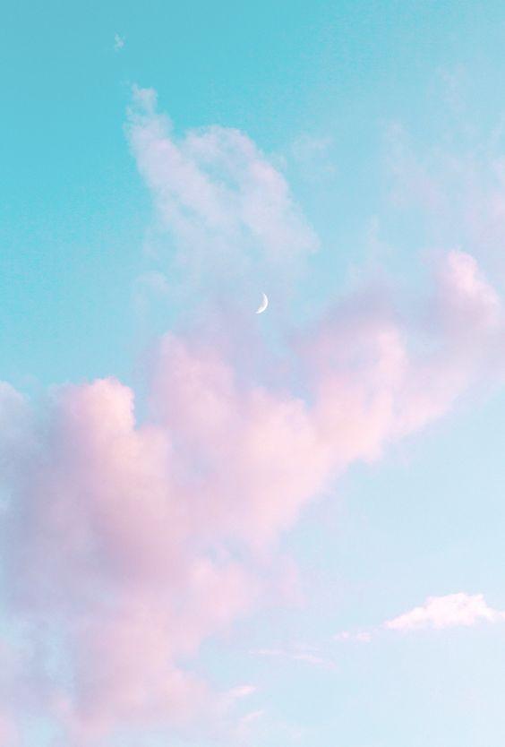 Розовый фон и обои   красивые картинки и заставки 21 фото (13)