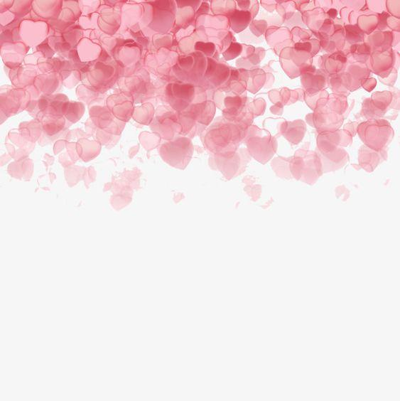 Розовый фон и обои   красивые картинки и заставки 21 фото (16)
