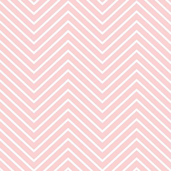 Розовый фон и обои   красивые картинки и заставки 21 фото (17)