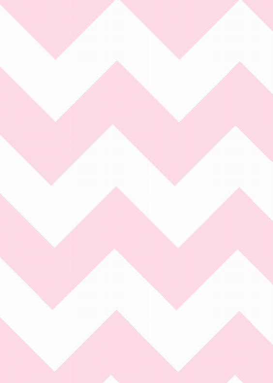 Розовый фон и обои   красивые картинки и заставки 21 фото (18)
