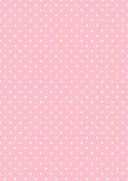 Розовый фон и обои   красивые картинки и заставки 21 фото (5)