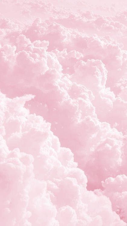 Розовый фон и обои   красивые картинки и заставки 21 фото (6)