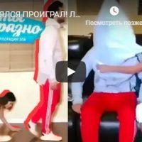 Смехотворные и веселые видео приколы до слез - подборка №162