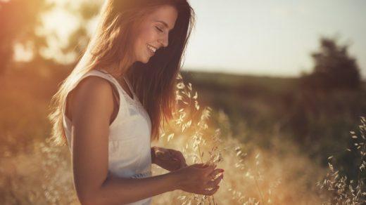 Perfect Girl - самые красивые фото и картинки привлекательных девушек 10
