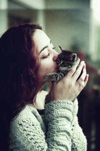 Perfect Girl - самые красивые фото и картинки привлекательных девушек 4