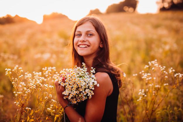 Perfect Girl - самые красивые фото и картинки привлекательных девушек 7