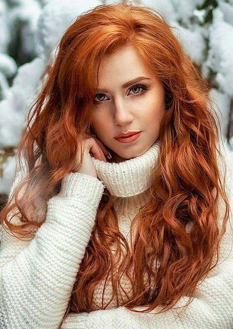 Perfect Girl - самые красивые фото и картинки привлекательных девушек 9