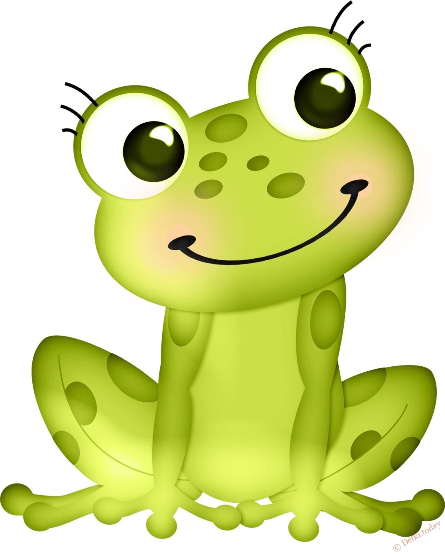 Лягушата картинки для детей нарисованные