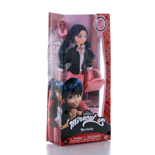 Картинки куклы Леди Баг и Супер Кот - подборка 20 фото (3)