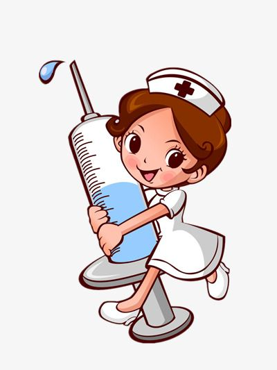 Красивые картинки для оформления больницы в детском саду (2)