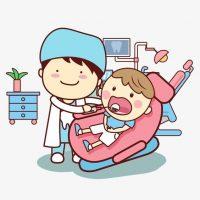 Красивые картинки для оформления больницы в детском саду (9)