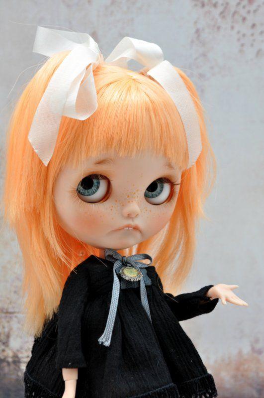 Куклы и одежда для них - красивая подборка 30 картинок (5)