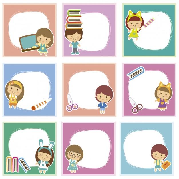 Мой класс - рисунки и картинки для 5 класса (5)