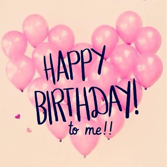 У меня сегодня День Рождения - картинки и открытки (3)
