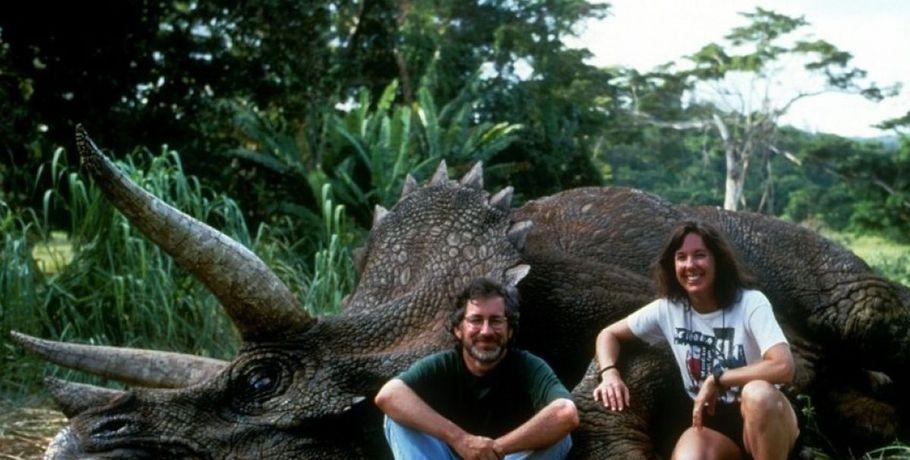 Динозавры в наше время фото012