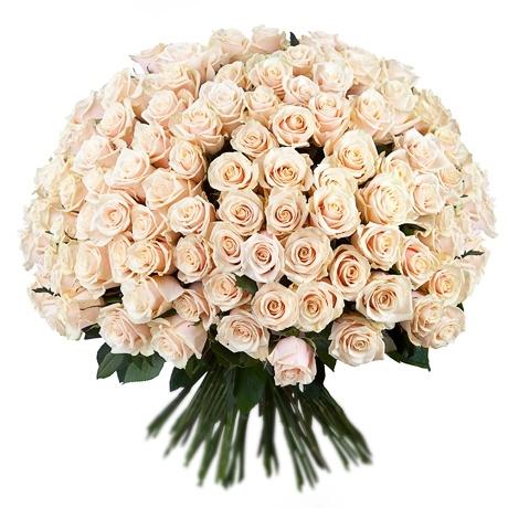 Картинки букеты цветов большие (13)