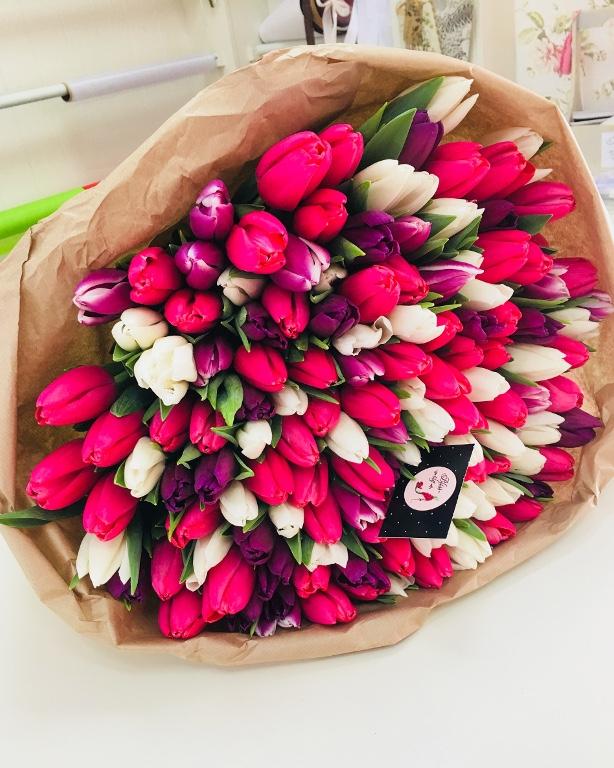 Картинки букеты цветов большие (6)