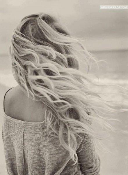 Картинки девушек на аву блондинок007