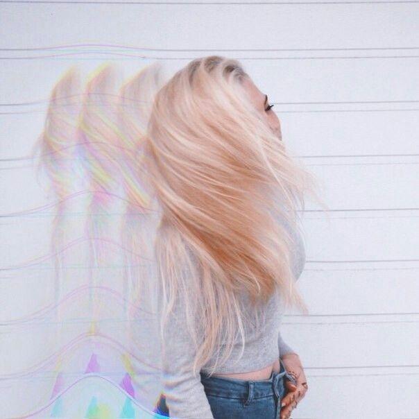 Картинки девушек на аву блондинок010