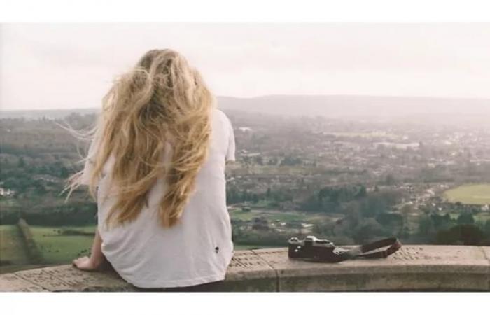 Картинки девушек на аву блондинок021