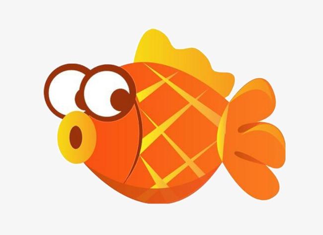 Картинки рыбки для детей на белом фоне (13)