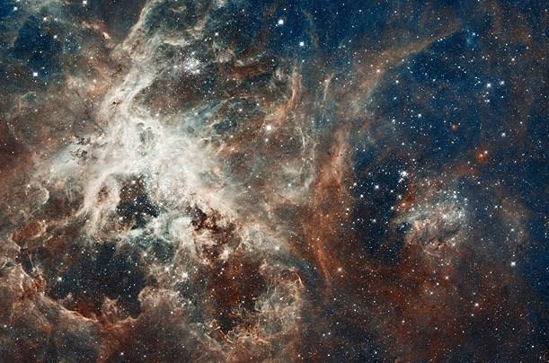 Космос в хорошем качестве картинки016