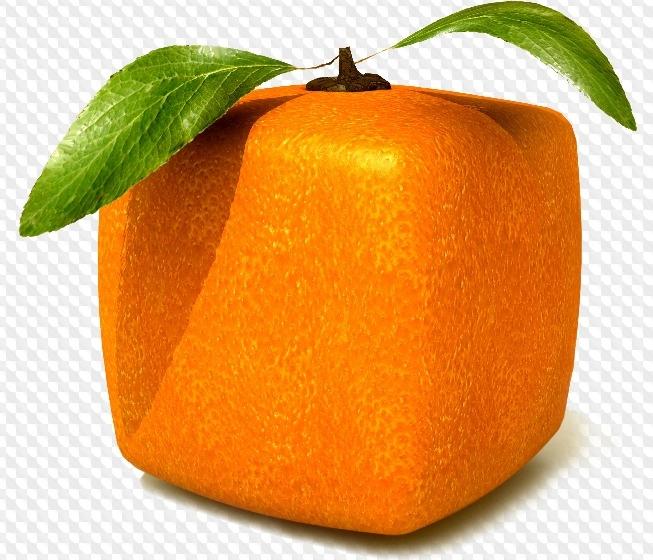 Красивые картинки яблоко на прозрачном фоне013