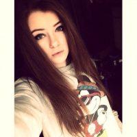 Красивые фото девушек на аву в стим   подборка 20 картинок (18)