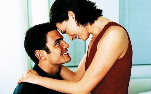 Красивые фото женщин и мужчин016