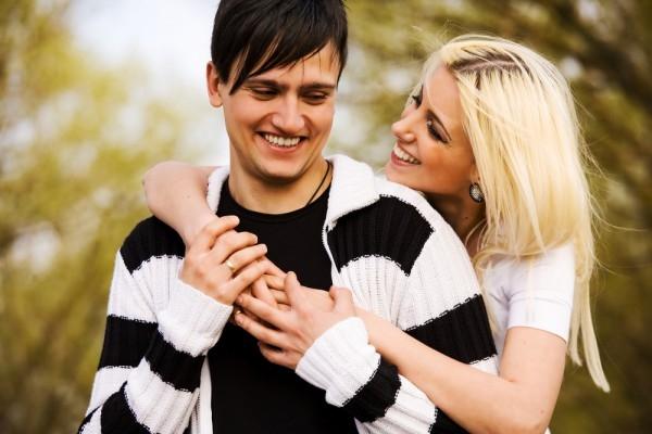 Красивые фото женщин и мужчин021