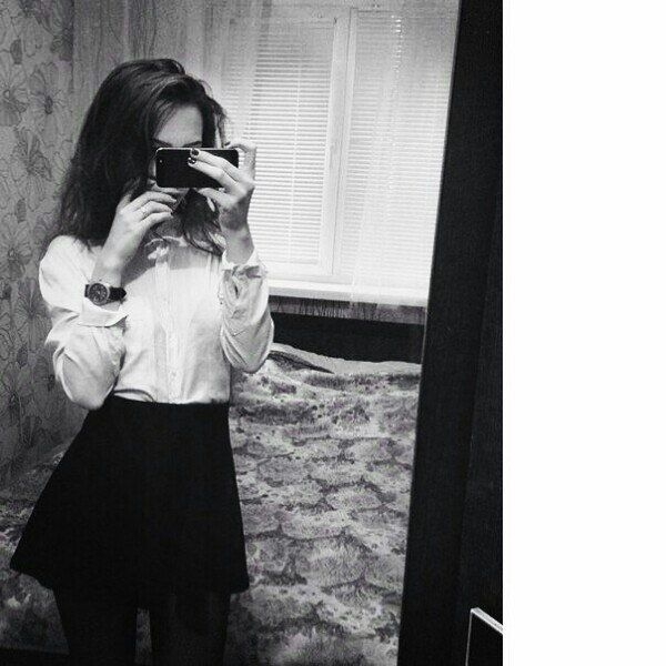 Крутые картинки на аву девочкам (15)