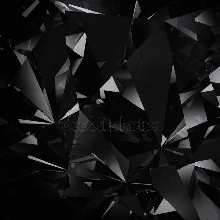 Крутые темные картинки на телефон024