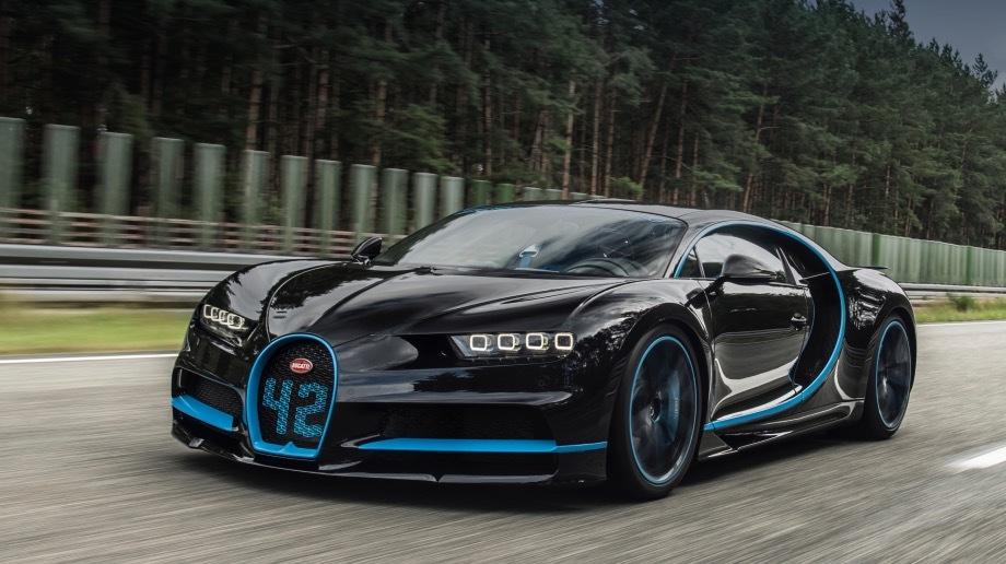 Самые дорогие машины 2019 года список с фото и описанием (1)