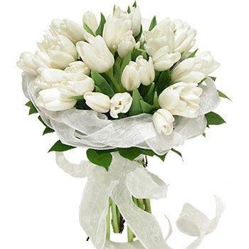 Утром цветы для любимой 003